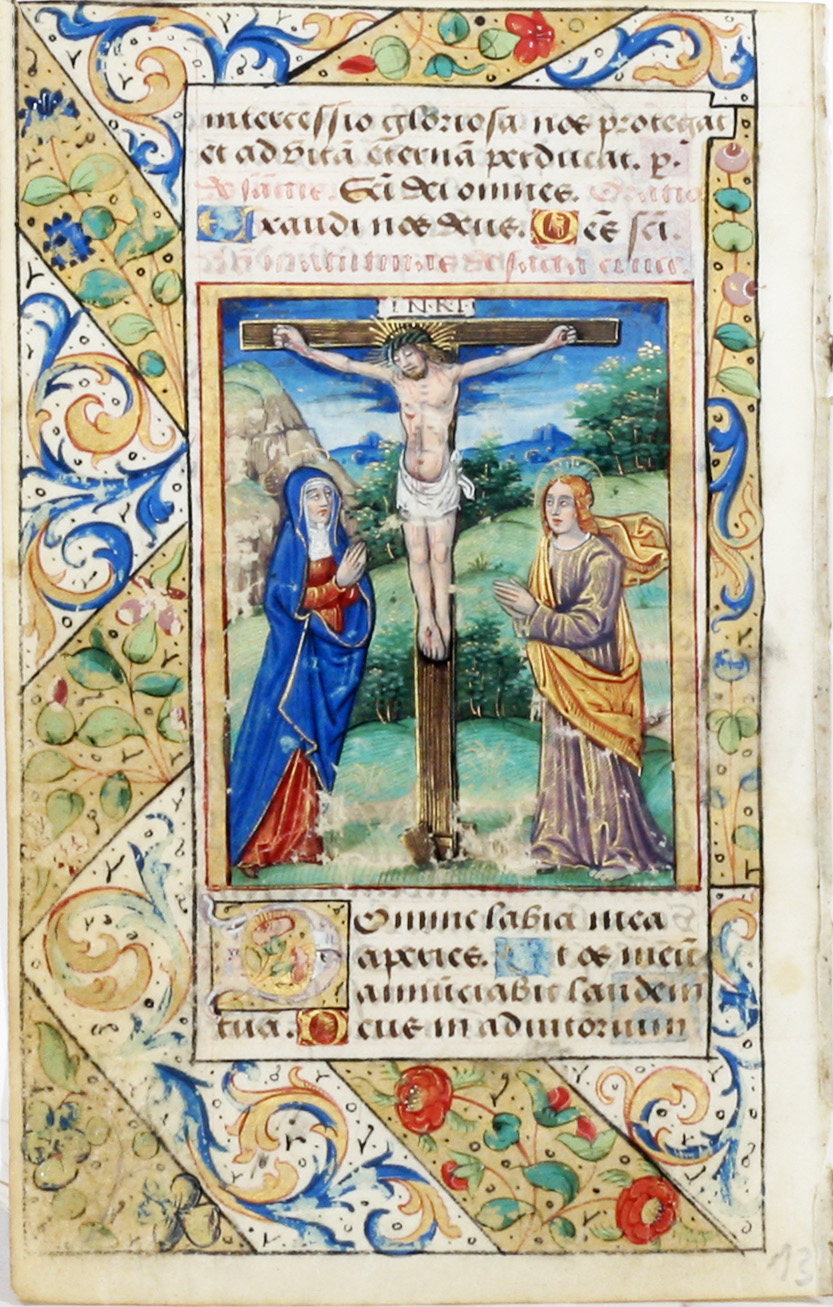illuminated manuscript origins the book of A history of illuminated manuscripts christopher de hamel 1997 - from the earliest monastic gospel books to textbooks, secular romances, books of hours and classical texts.