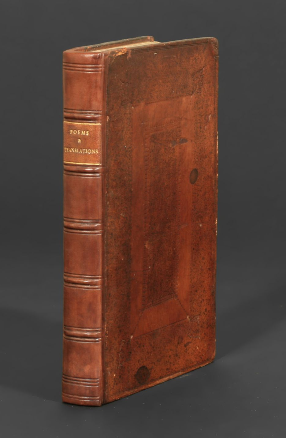the idea of the satirical attack in the rape of the lock a poem by alexander pope The rape of the lock pope's career as a writer: alexander pope began his career as a poet  the rape of the lock what is a satire ans: satire originated from .