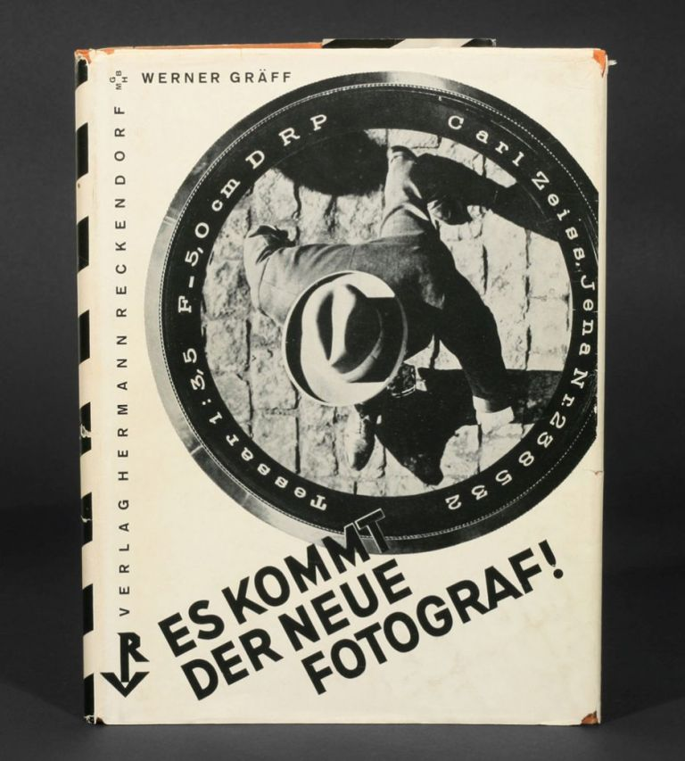 book das operationsteam