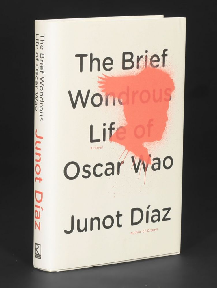 analysis of the brief wondrous life Analysis of the brief wondrous life of oscar wao there is love, there is life human beings cannot live a fulfilled life without love of some kind.