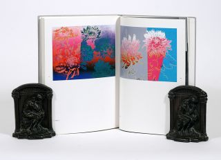 Kiku Exhibition Catalog