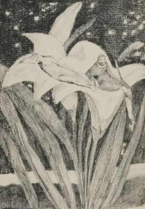 """The Works of William Blake; poetic, symbolic, and critical. Edited with Lithographs of the Illustrated """"Prophetic Books,"""" and a Memoir and Interpretation"""